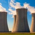 Energia nucleare: in 5 anni chiuse 32 centrali