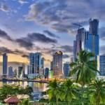 La democrazia ai tempi di Panama