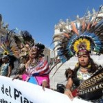 Lo Spirito del Pianeta, festival dei gruppi tribali e indigeni del mondo