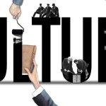 Il declino italiano: ultimi in Europa per spesa in cultura e istruzione