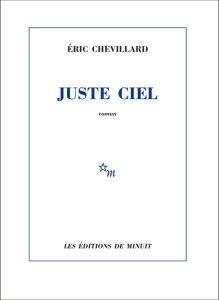 CHEVILLARD_Juste_ciel