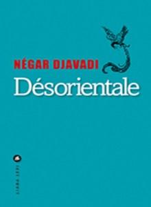 djavadi_desorientale