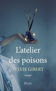 GIBERT_Latelier_des_poisons
