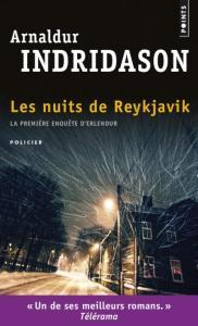 INDRIDASON_Les_nuits_de_Reykjavik_poche