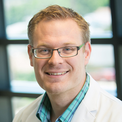 Find a Physician at Coffeyville Regional Medical Center Using Our Search - josh gibson md