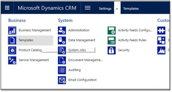 Microsoft Dynamics CRM Tips for Sales Professionals - 2 Quick Follow - follow sales