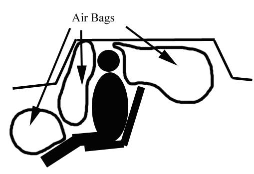 cluster wiring diagram chevy silverado air bag module location air