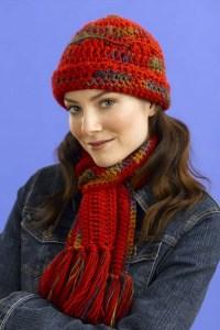 Scarves for Kids  Crochet Kingdom (3 free crochet patterns)