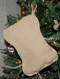 Free Christmas Crochet Patterns Easter Crochet Patterns