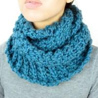 Crochet Spot  Blog Archive  Crochet Pattern: Broomstick ...