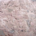 Brunello Granite