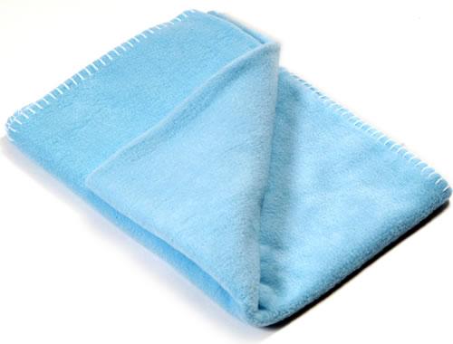 Wholesale Baby Blankets Wholesale Fleece Baby Blankets