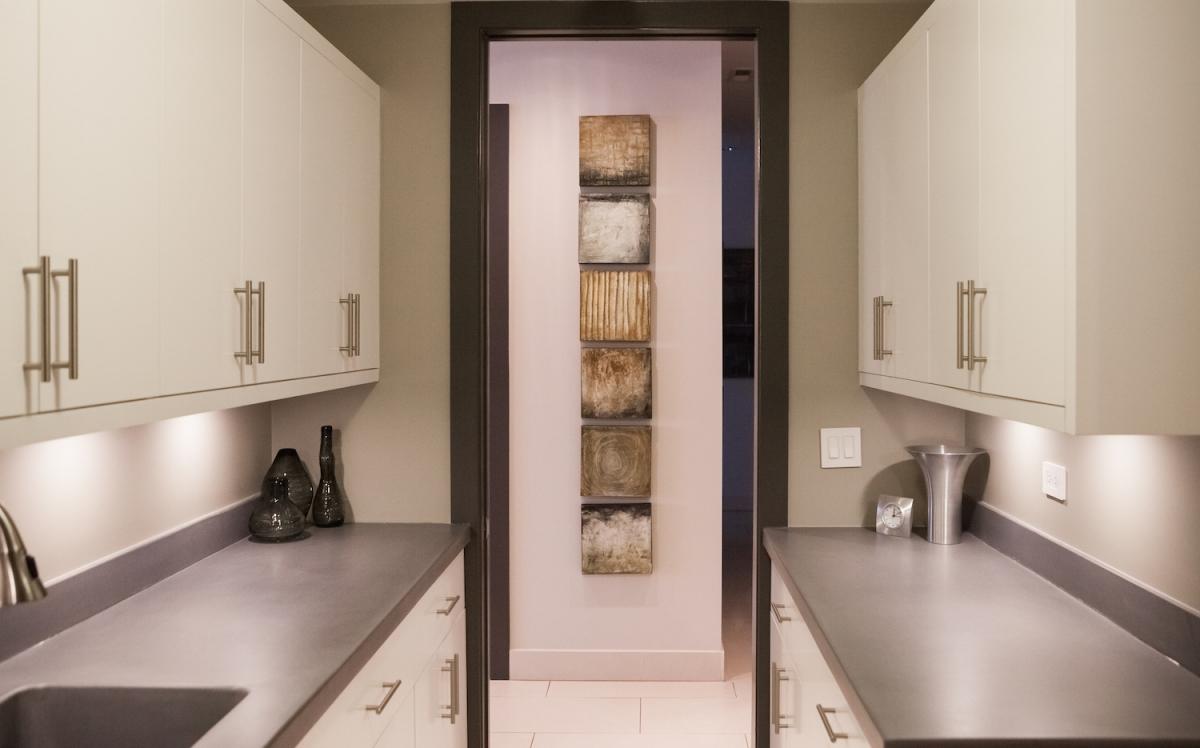 kitchens baths kitchen cabinets chicago Chicago Custom Kitchen Cabinets 2