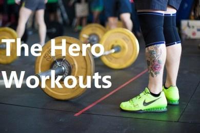 hero-wod