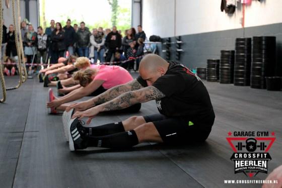 CrossFit Heerlen (11 van 28)