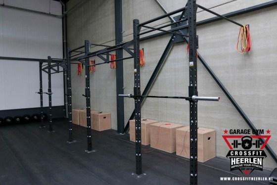CrossFit Heerlen (6 van 28)