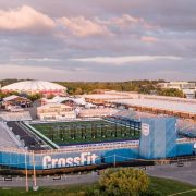 crossfit-games-2018-1440xauto@2x
