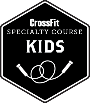 crossfit-kids-logo