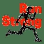 run-strong