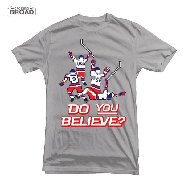 Believenologo