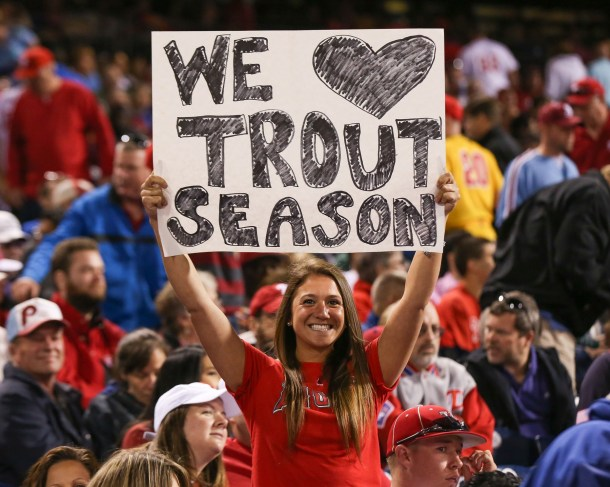 Photo credit: Bill Streicher-USA TODAY Sports