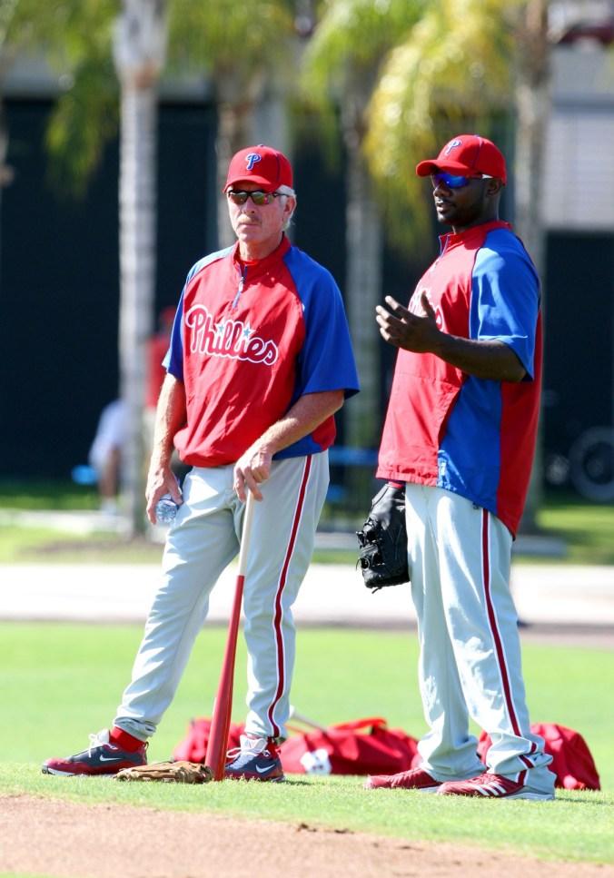 Photo Credit: Douglas Jones-USA TODAY Sports