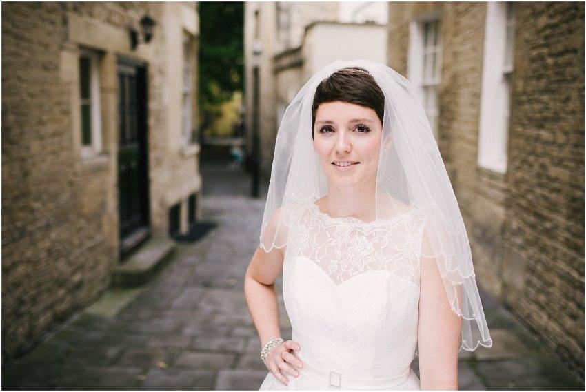Heather & Bete Bath wedding_0007