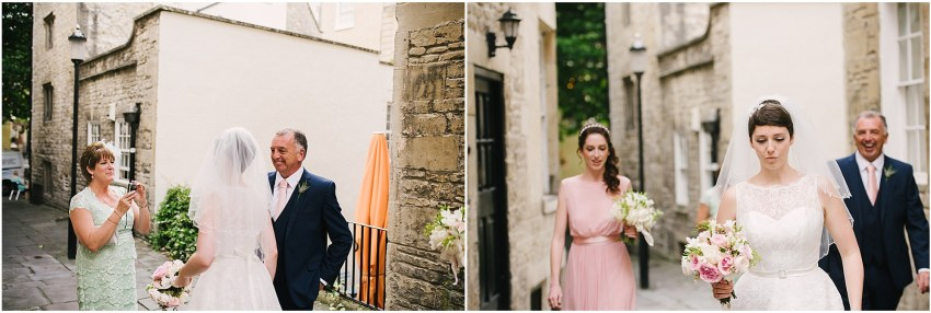 Heather & Bete Bath wedding_0012