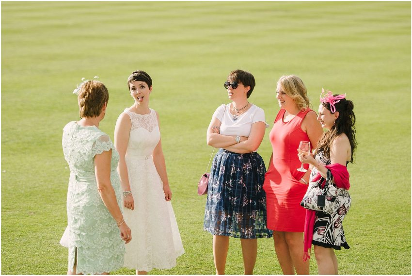 Heather & Bete Bath wedding_0069