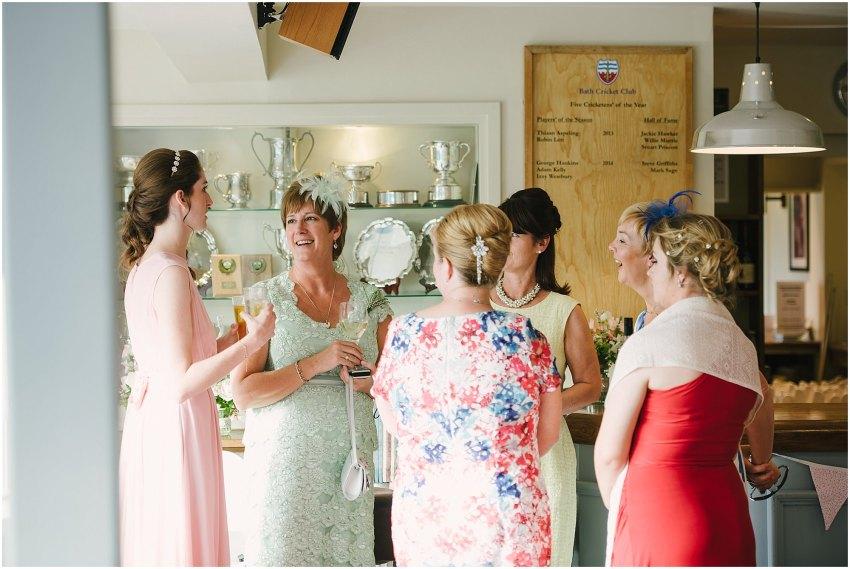Heather & Bete Bath wedding_0073