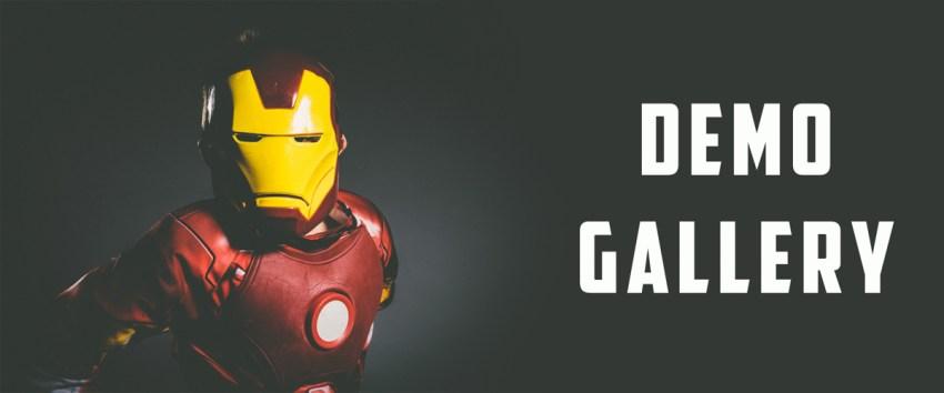 demo gallery button-2