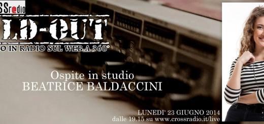 Sold.Baldaccini