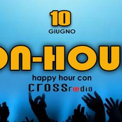 On-Hour