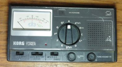 korg_wt12_chromatic_tuner_02