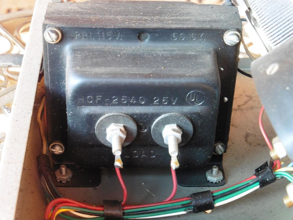 vacuum_nrc_type701_type501_10