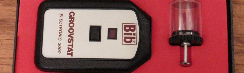 bib_groovstat_electronic_3000_08