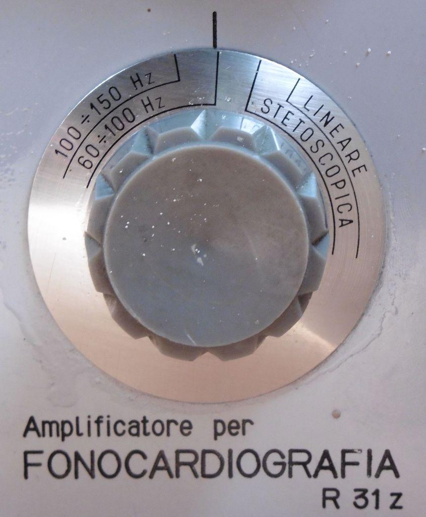 fonocardiografia_r31z_03