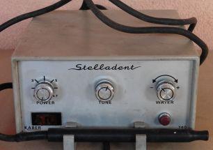 ultrazvucni_skaler_stelladent_kaber_01