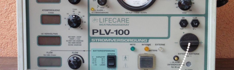 respirator_ lifecare_plv100_01