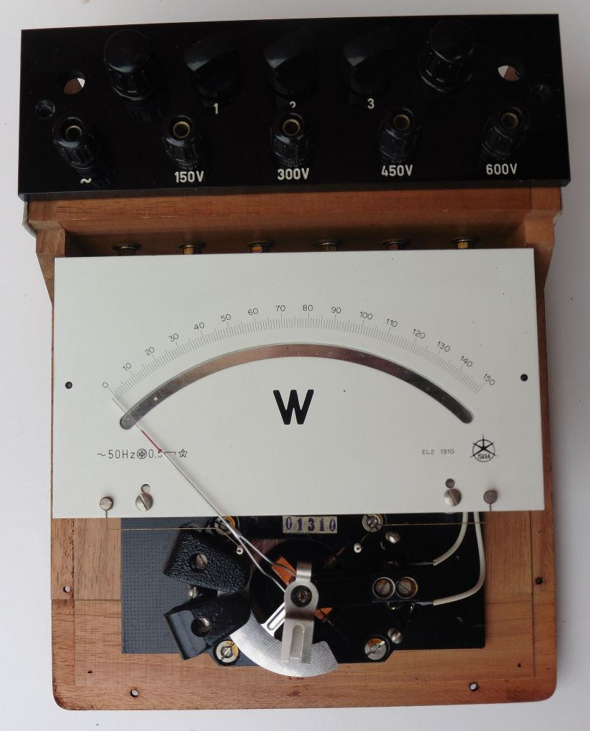 ferodinamični_wattmeter_iskra_el2_06