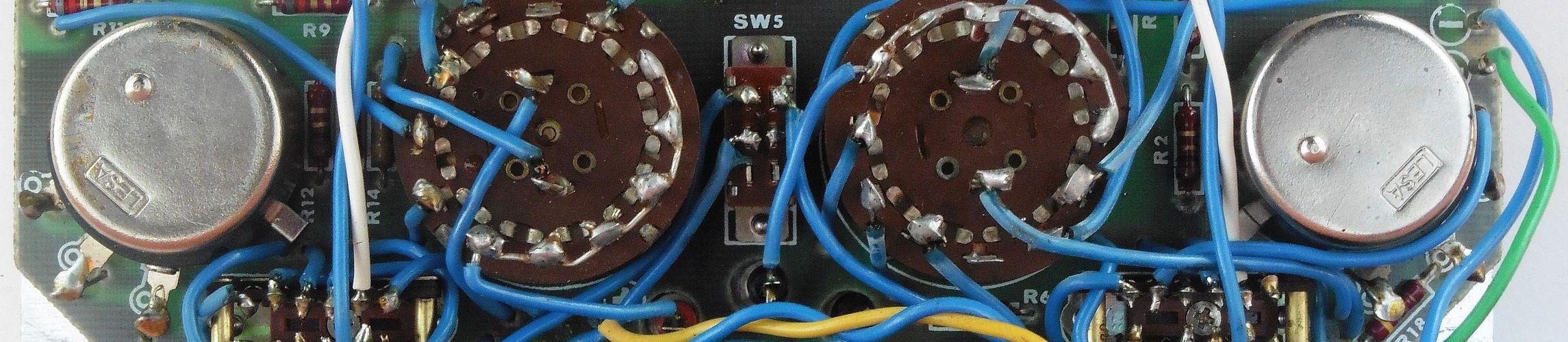 highkit_transistor_analyser_uk560_06
