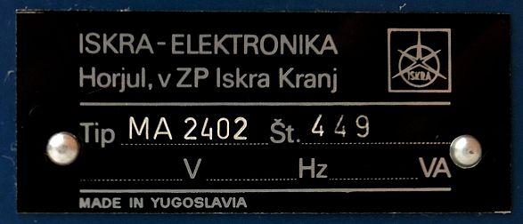 kondenzatorska_dekada_ma2400_iev_ma2402_iskra_06