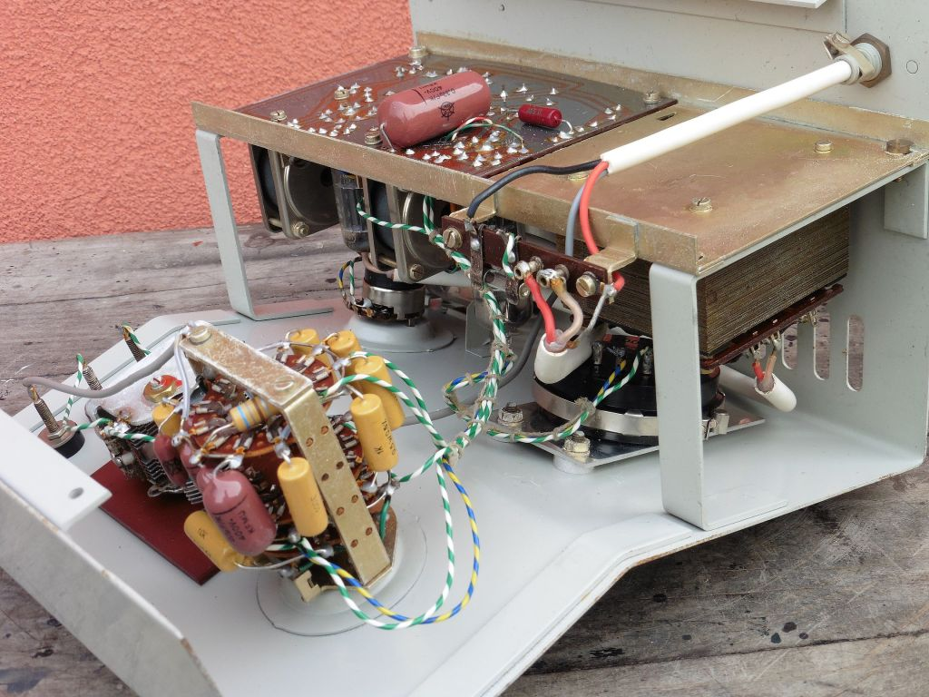 konduktometer_ma5961_iskra_07