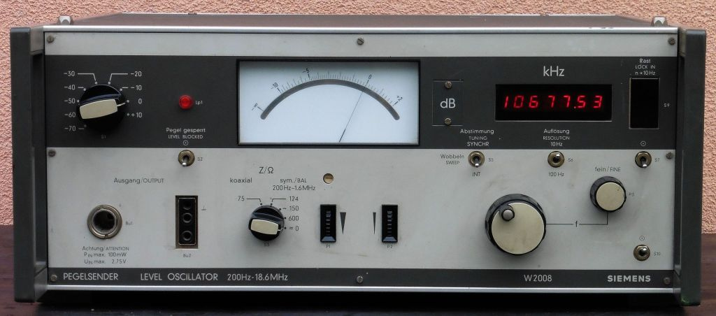 level_oscillator_siemens_w2008 _03