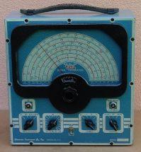 signal_generator_eico_model_315_28