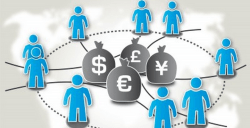 Investire con equity crowdfunding