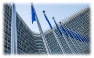crowdfunding cadre légal et règlementaire institutions