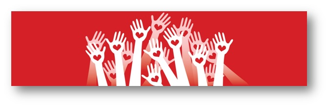 Le Crowdlending / crowdfunding lending (lending = prêter)
