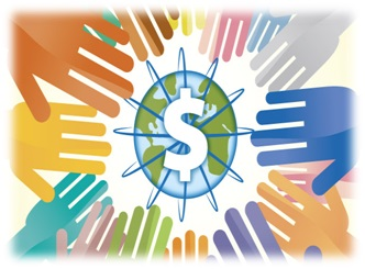 Comment fonctionne la récolte de dons, donation based crowdfunding?
