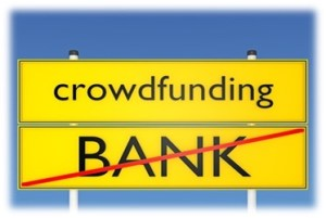 crowdfunding possible emprunter sans les banques 2